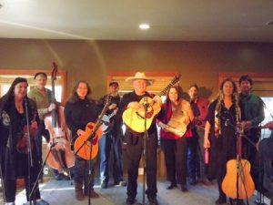 brookdale-bluegrass-band